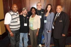 2014 ATU Black Caucus
