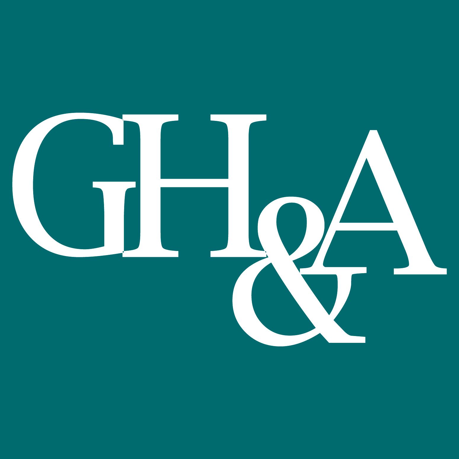 Garcia Hamilton & Associates